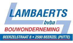 Lambaerts NV - Beerzel (Putte)
