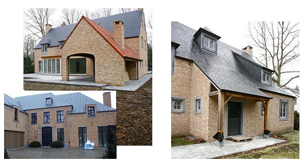Lambaerts BVBA - Home