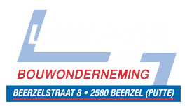 Lambaerts BVBA